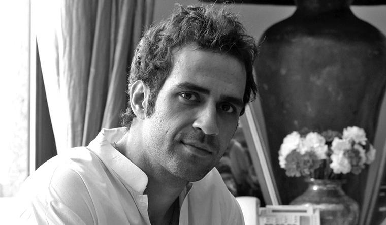127-Aatish-Taseer
