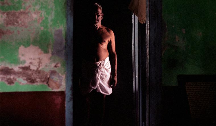 Inside Out Kochi