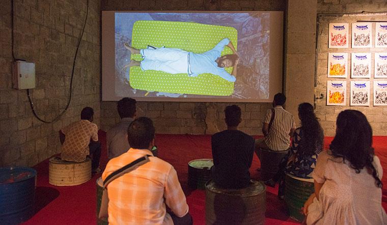 68-his-video-installation