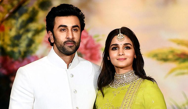 Alia Bhatt doesn't believe in reacting to marriage rumours