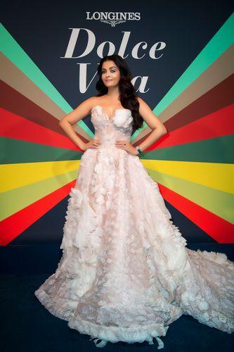 Aishwarya Rai Bachchan | Studioeffe/Imaxtree/Filippo Fortis