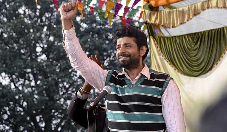 Aadhaar year (2019, Film)
