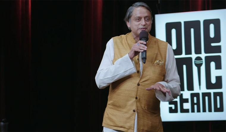 70-Shashi-Tharoor