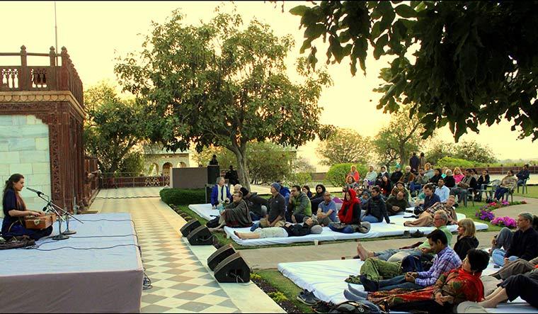 66-World-Sacred-Spirit-Festival