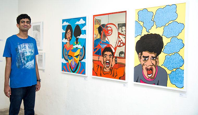 68-Rohit-Anand