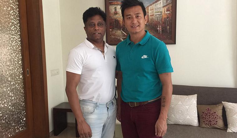 73-Anand-Kumar-and-Bhaichung-Bhutia