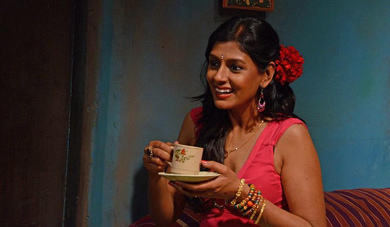 93-Nandita-Das