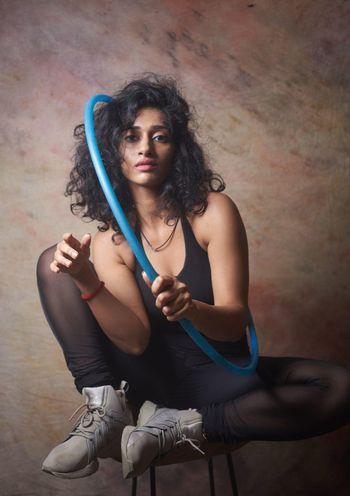Eshna Kutty | Shreyans Dungarwal