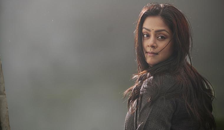 67-Jyothika