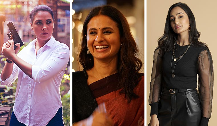 65-Lara-Dutta-Rasika-Duggal-and-Monika-Panwar
