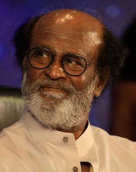Rajinikanth's Annaathe has around 40 per cent shooting left; it was scheduled for a Diwali release, but has now been pushed to January 2021