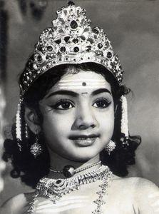 Kumarasambhavam