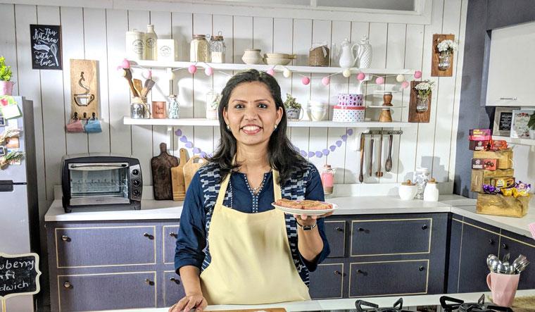 Kabita Singh