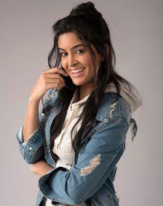 Anisha Dixit