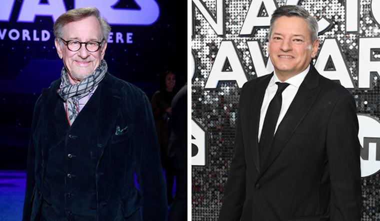 124-Spielberg-and-Ted-sarandos
