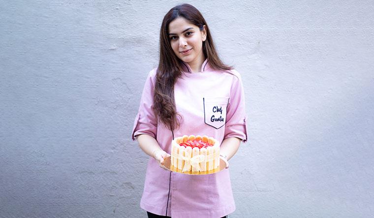 63-Patisserie-chef-Guntas-Sethi-Bhasin