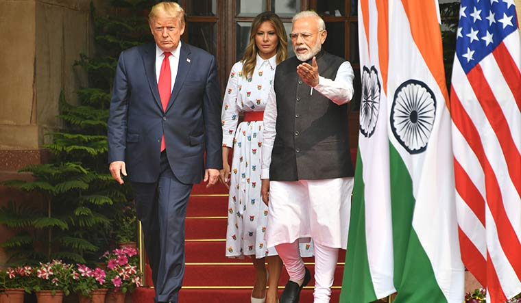 58-President-Trump-and-Lady-Melania-Modi