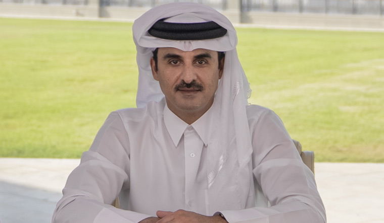 Qatar's eminence will not fall with the Taliban shifting its headquarters to Kabul