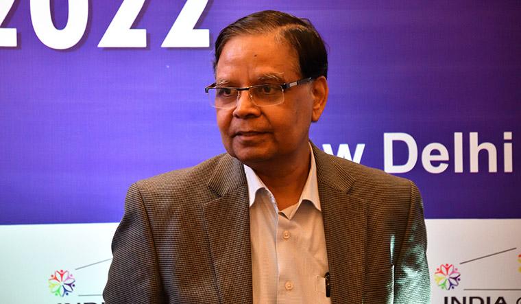 30-Arvind-Panagariya