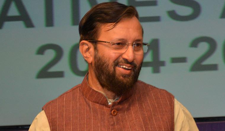 UPA gave Nirav Modi unfair advantage
