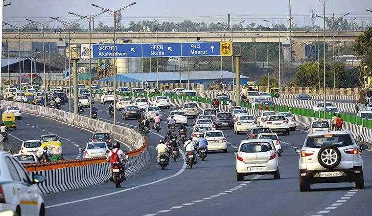 21-the-delhi-meerut-expressway