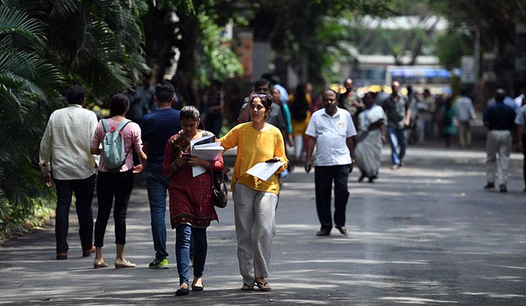 81-Christ-University-Bengaluru