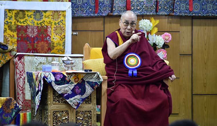 16-The-Dalai-Lama