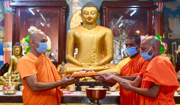 94-buddhism