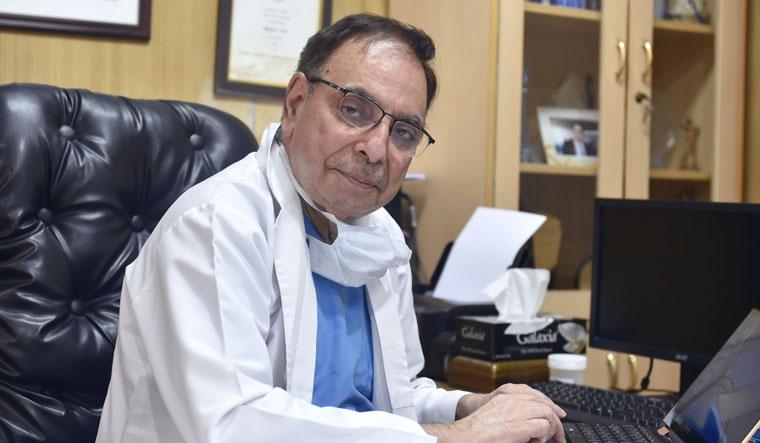 dr-kaul
