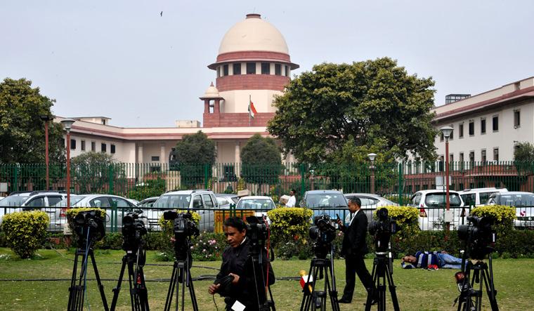 20-supreme-court
