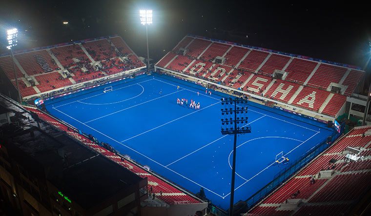 126-Kalinga-Stadium