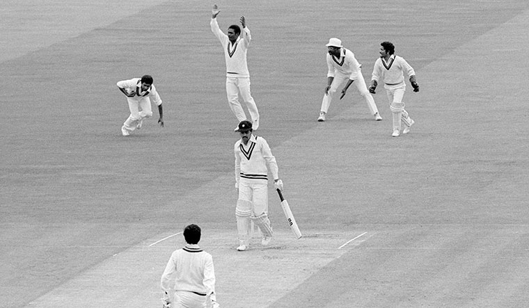 1979 World Cup: The match Yajurvindra Singh couldn't play