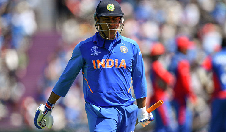 World Cup: Lack of depth in India's batting is worrisome