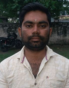 The SIT says accused Parashuram Waghmore could hold the key to solving the case.