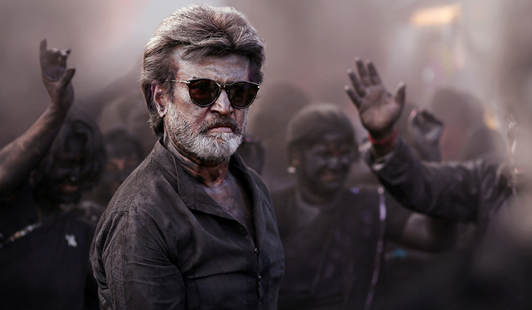 46-kaala-the-movie
