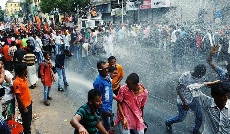 48-BJP-workers