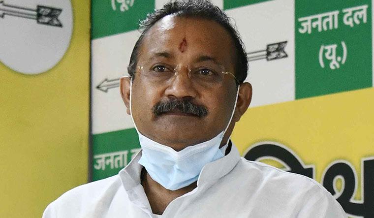 28-Ashok-Choudhary