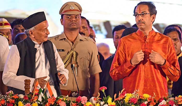 42-Koshyari-and-Uddhav-Thackeray