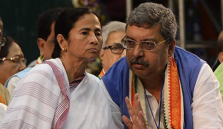 34-Mamata-Banerjee-and-Kalyan-Banerjee
