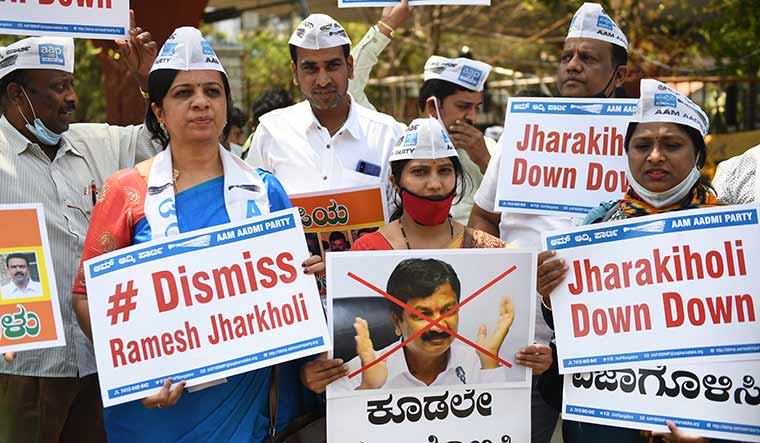32-AAP-supporters