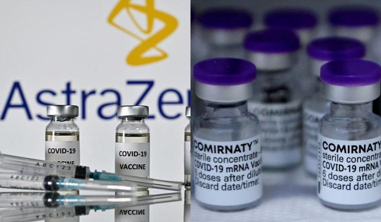 AstraZeneca%20COVID-19%20vaccine-Moderna-MRNA.O-mRNA-