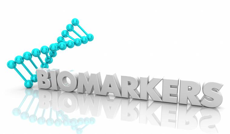 Biomarker-Biomarkers-DNA-Strand-shut