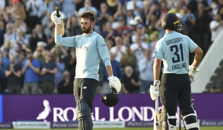 England-cricket-James-Vince-odi-ap