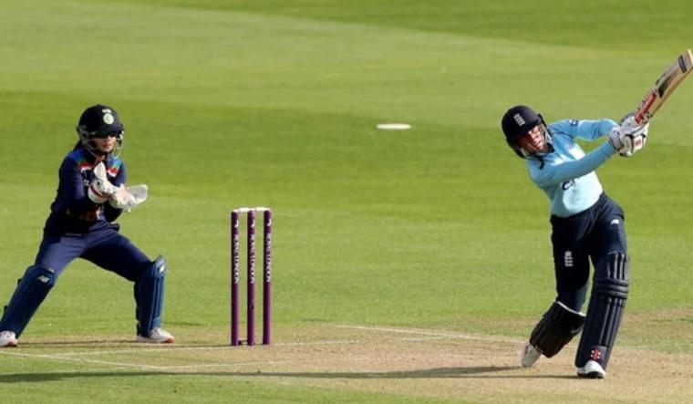 England-cricket-Lauren-Winfield-Hill-in-action-reu