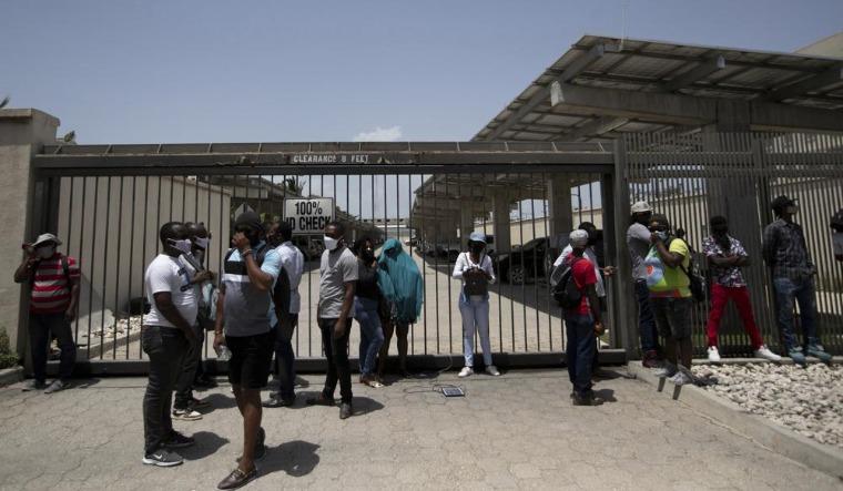 US-Embassy-Port-au-Prince-Haiti-ap
