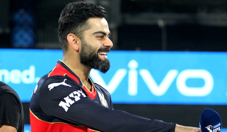 Why is Kohli stepping down as RCB captain? What does it mean for the team?