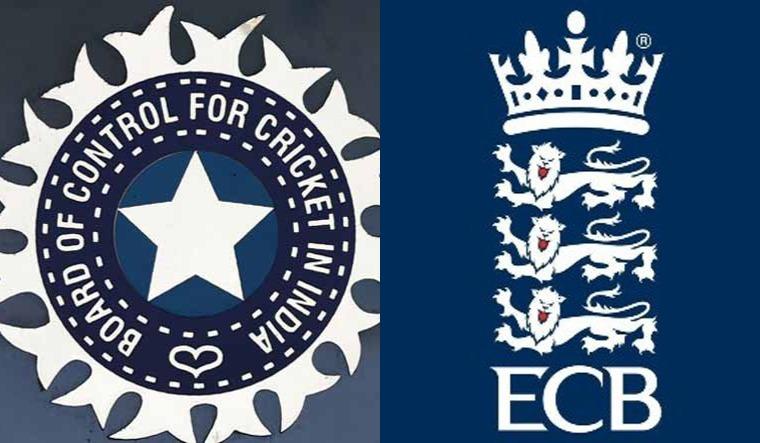 bcci-ecb-cricket-boards