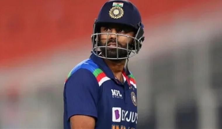cricket-India-Surya-Kumar-yadav-ap