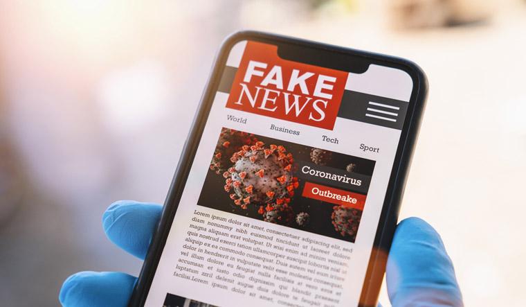 fake-news-misinformation-covid-coronavirus-shut