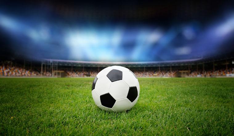 football-soccer-football-ball-shut